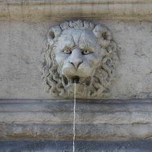 Bologna 2010