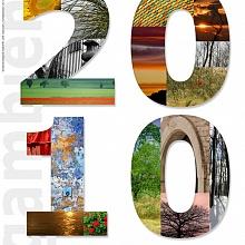 Calendario Legambiente