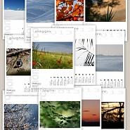 Il Mio Calendario 2013