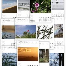 Il Mio Calendario 2011