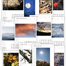 Il Mio Calendario 2014