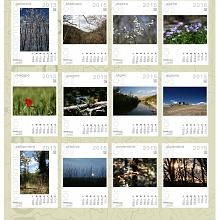 Il Mio Calendario 2015