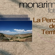 FPmag 003 marzo 2015 progetti #4 fotografia al confine