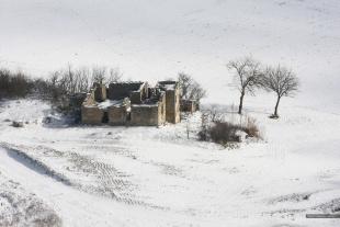 Inverno 2010